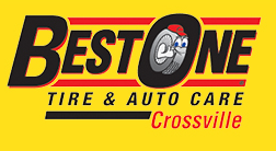 The Best of Best-One Tire & Service of Crossville